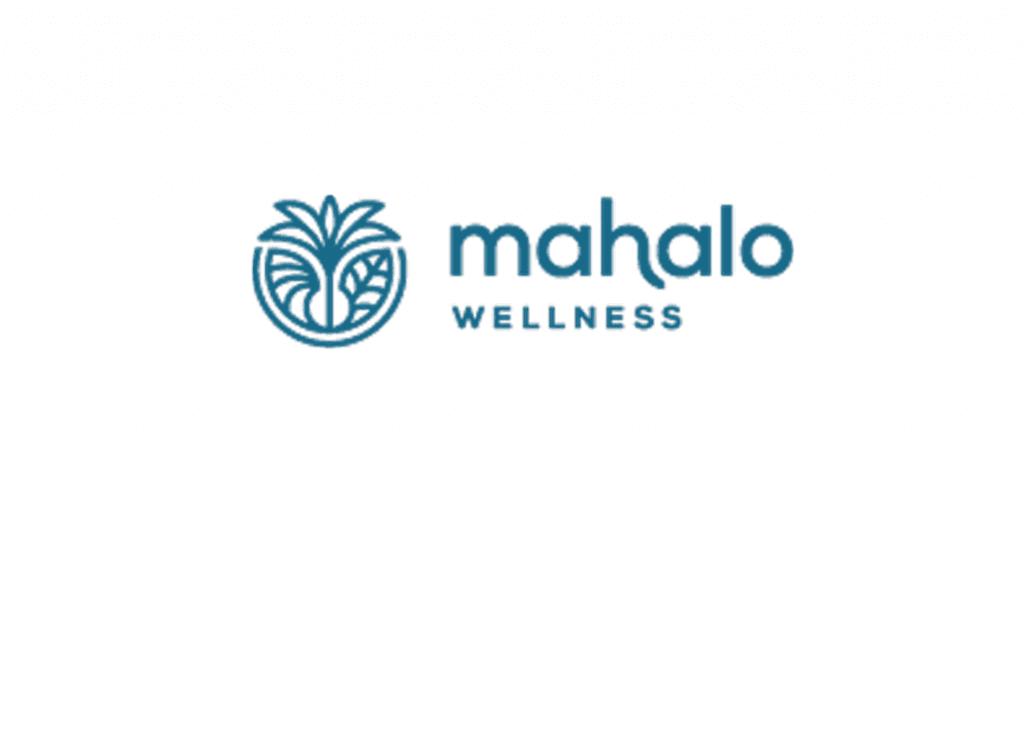 Mahalo Wellness