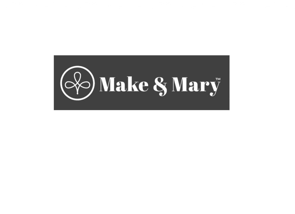 Make and Mary