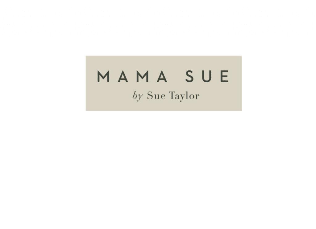 Mama Sue Wellness
