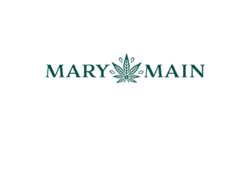 Mary and Main