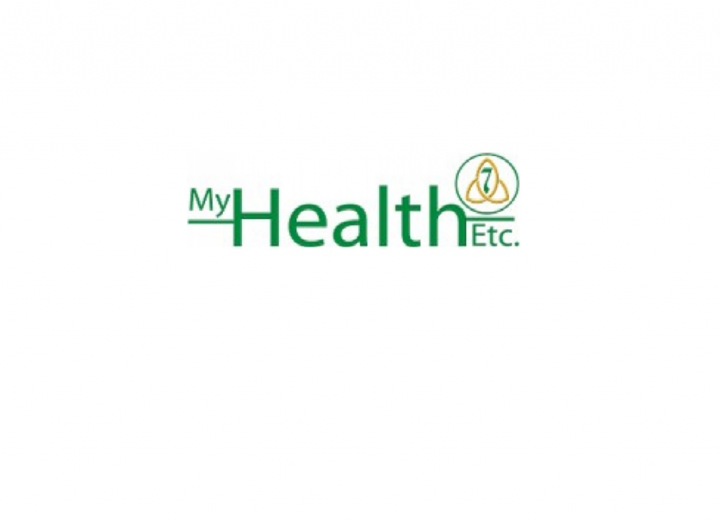 KayaHub Business Directory