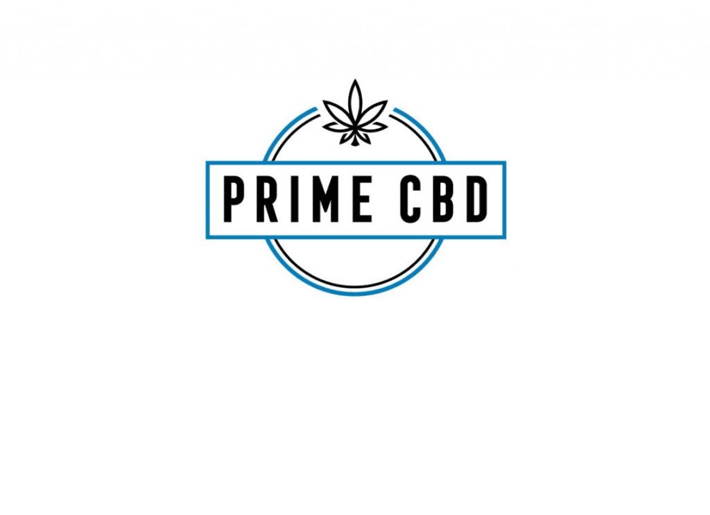 Prime CBD.jpg