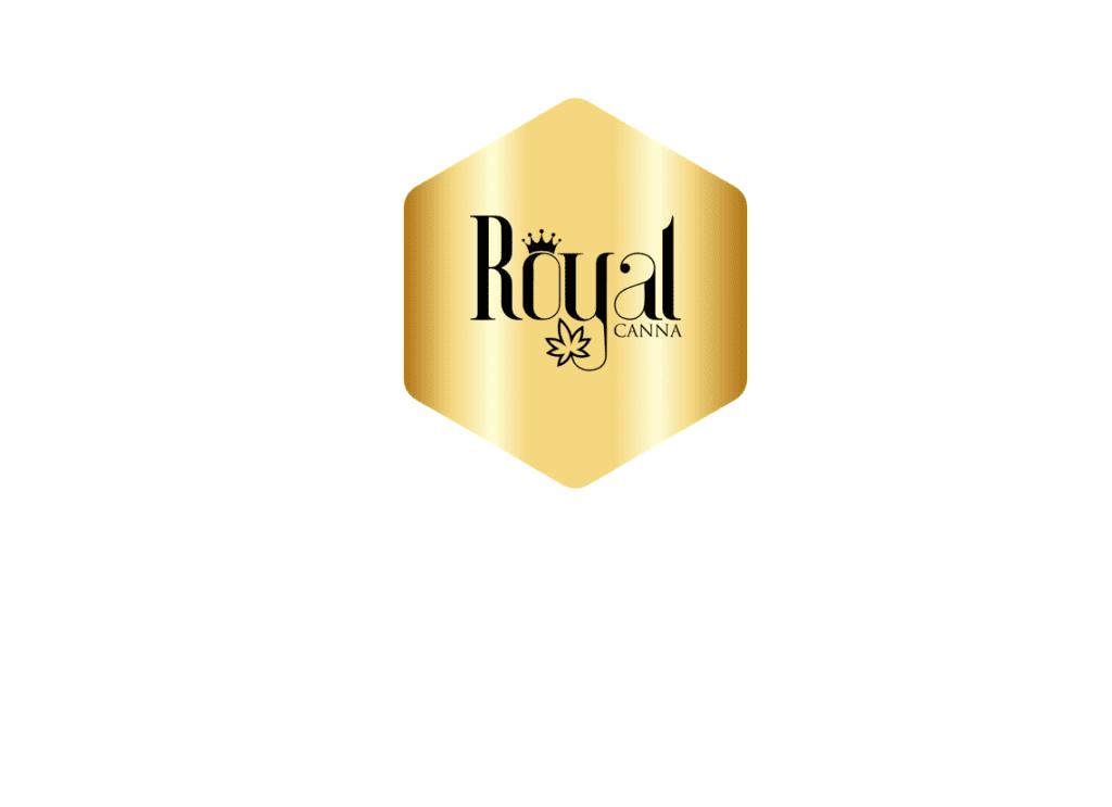 Royal_canna