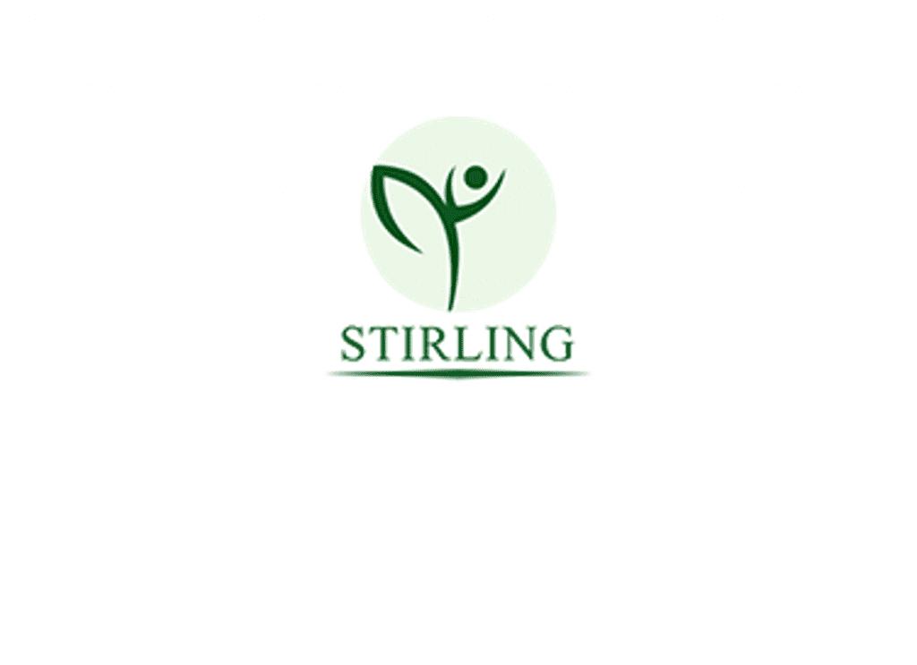 Stirling Oils