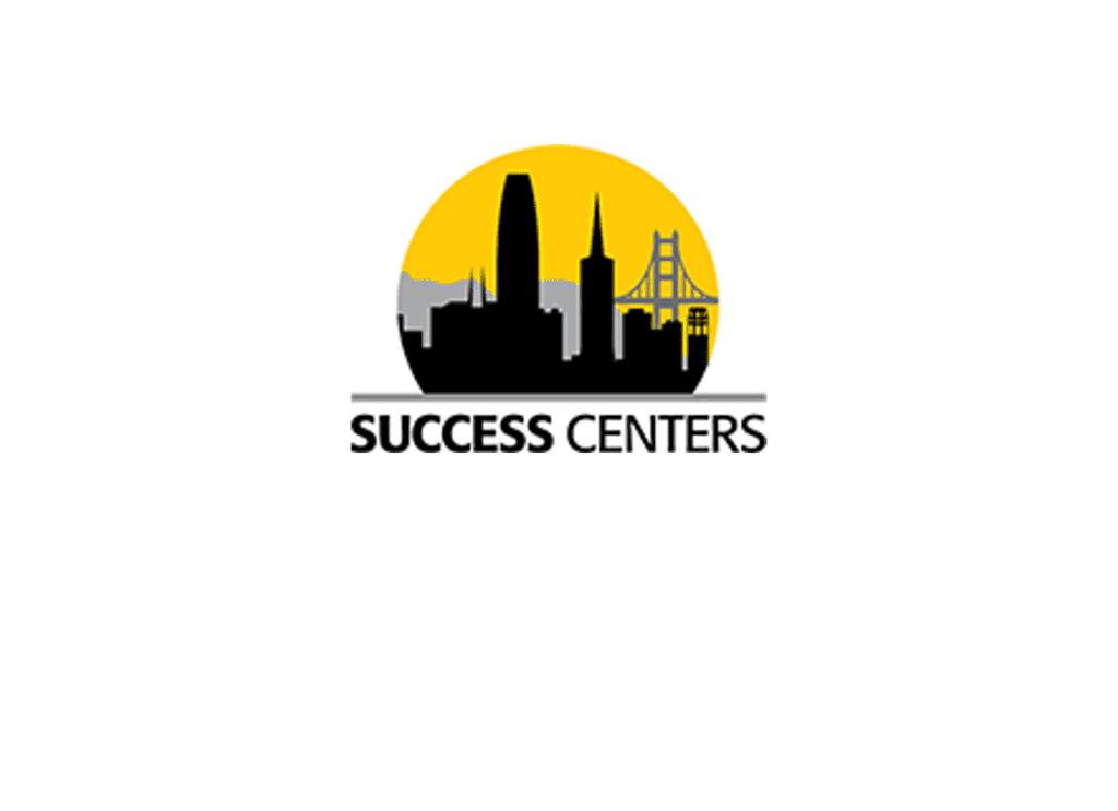 SuccessCenter