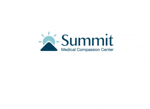 Summit Medical Compassion Center