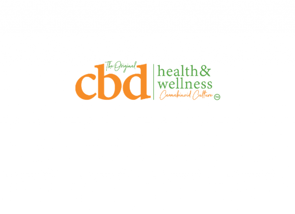 THE-ORIGINALCBD-HEALTH_TM-01a