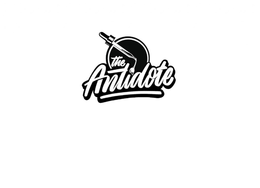 The-Antidote-CBD-Superstore
