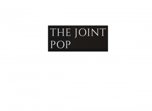The joint pop