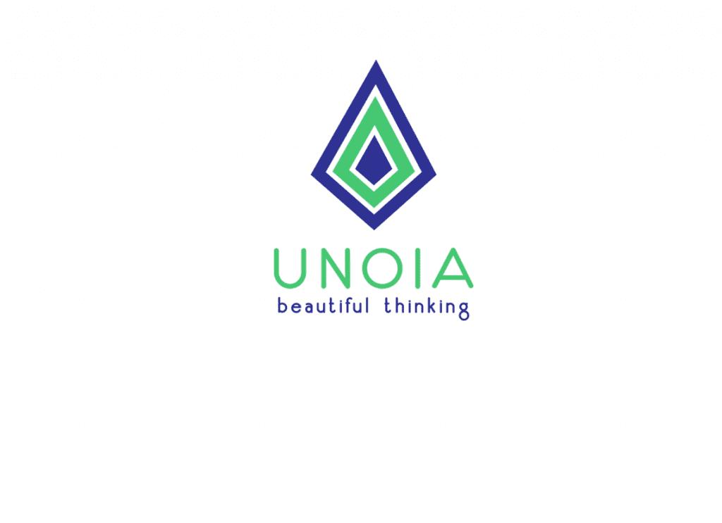 UNOIA-Logo-4