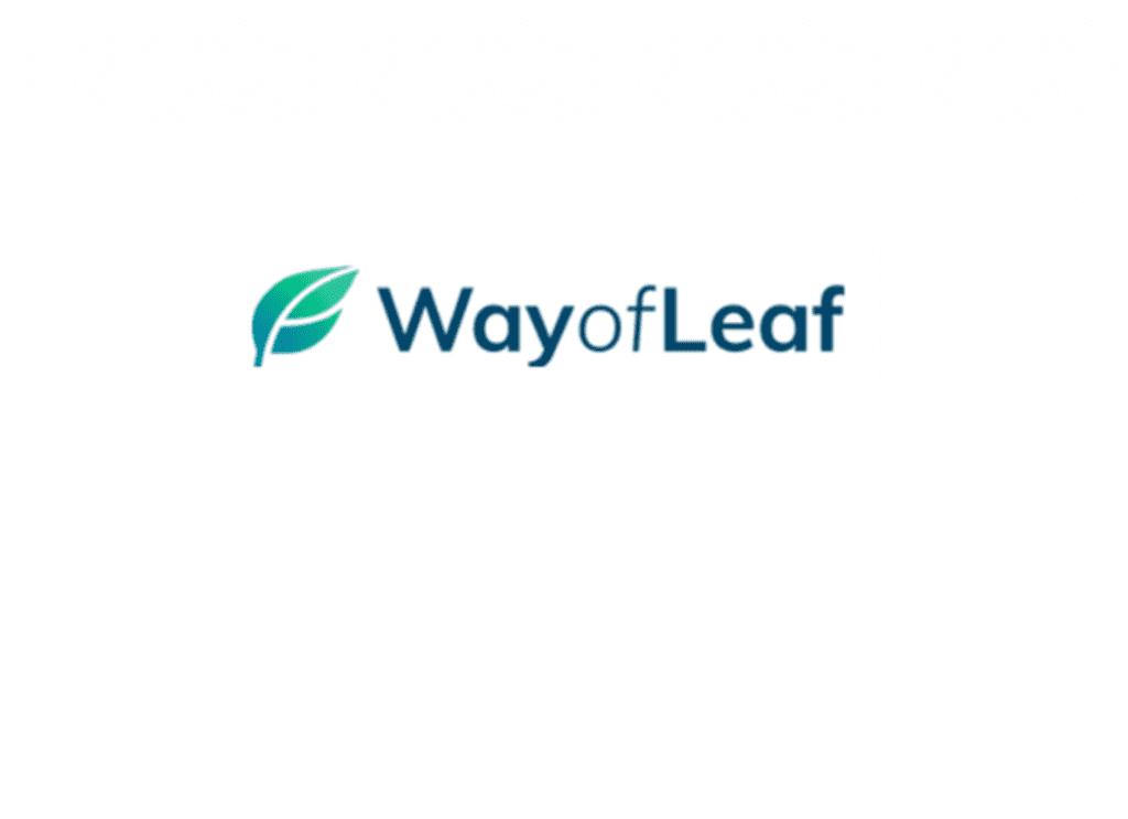 Way of Leaf
