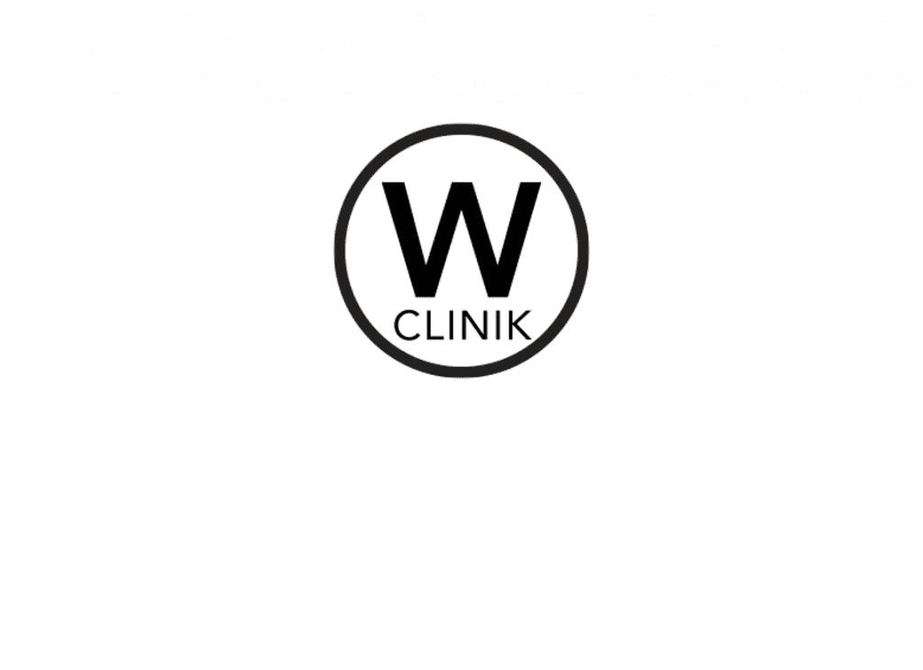 West Clinik