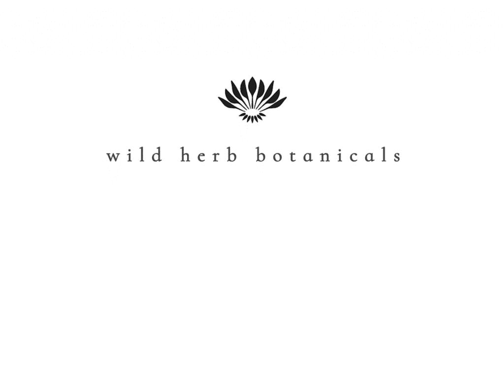 Wild Herb CBD