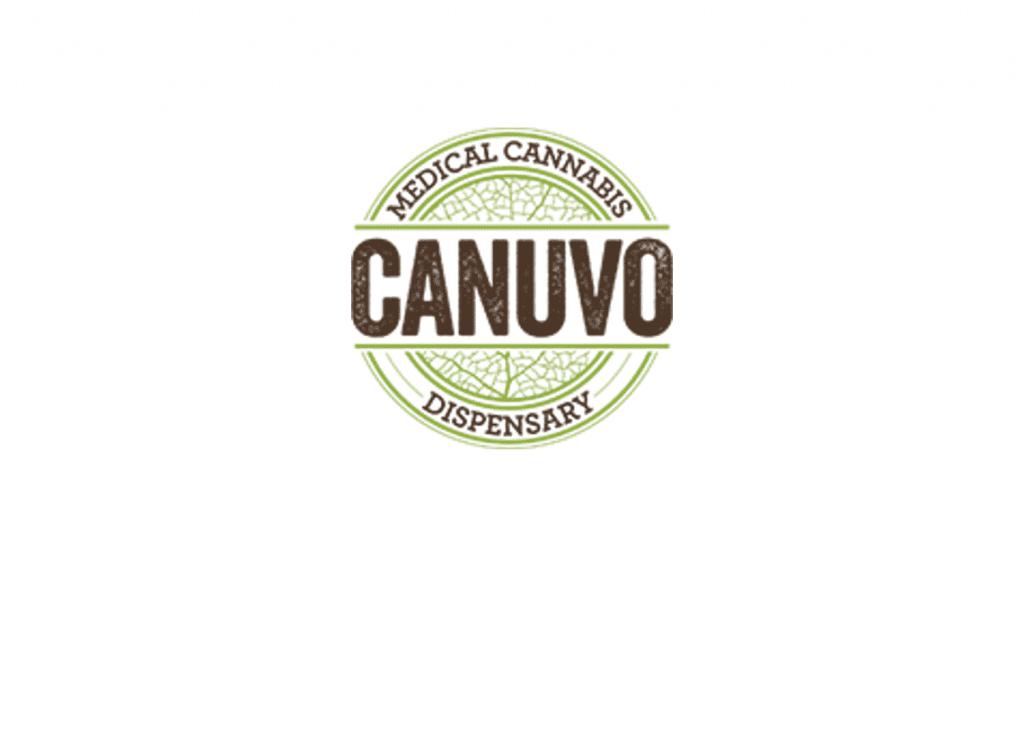 canuvo-maine-cannabis-dispensary-logo