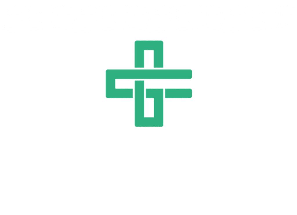 green_cross_torrance_logo