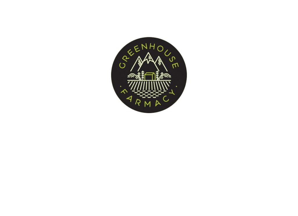 greenhouse_farmacy_logo_1