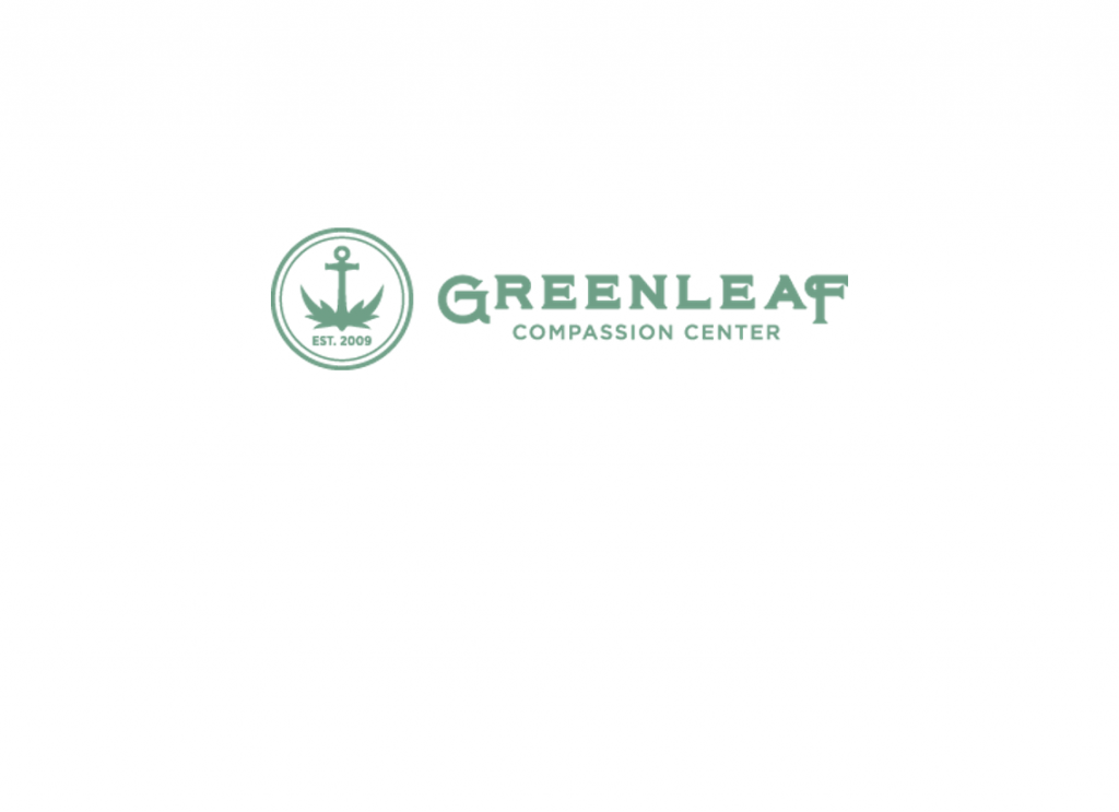 greenleaf-logo