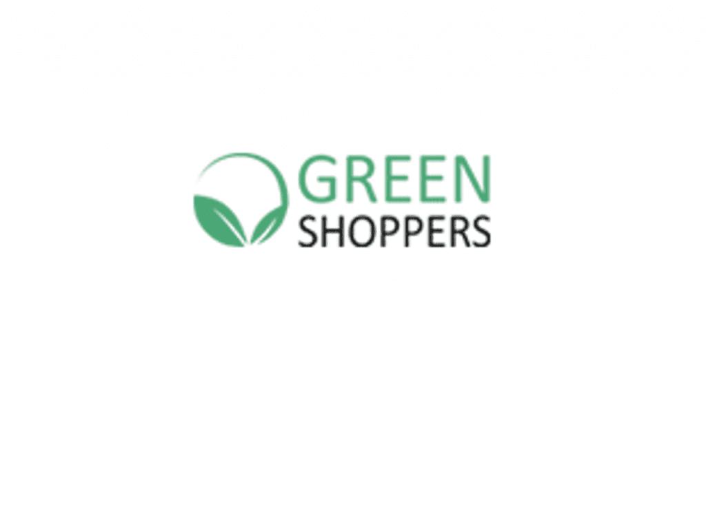 greenshoppers