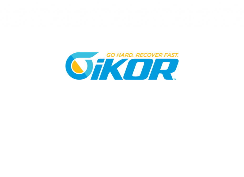 iKOR_logo_header1