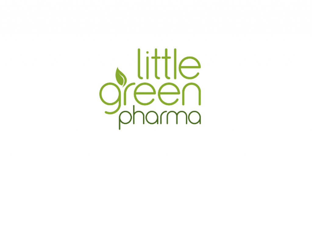 lgpharma-logo