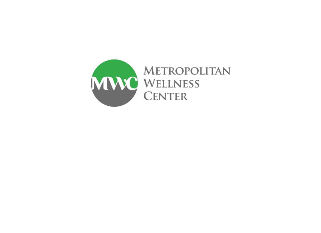 metropolitan-wellness-center-dark-text