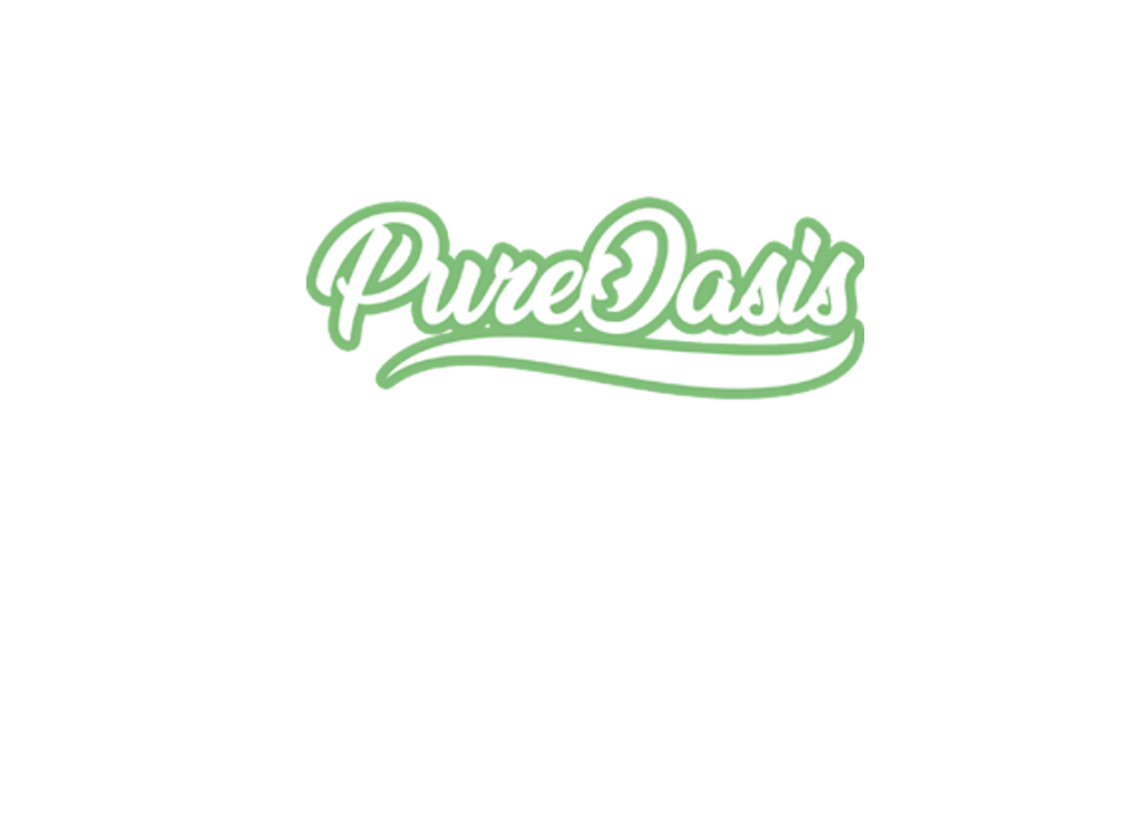pure-oasis-web-logo