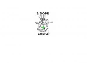 2 Dope Chefz