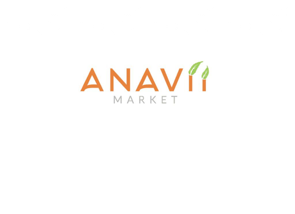 Anavii Market