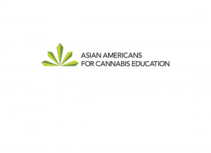 Asian Americans for Cannabis Education.jpg