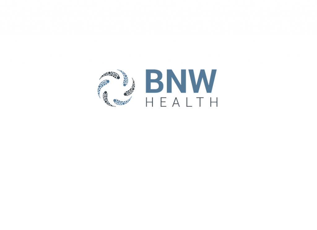 BNWHealth-01