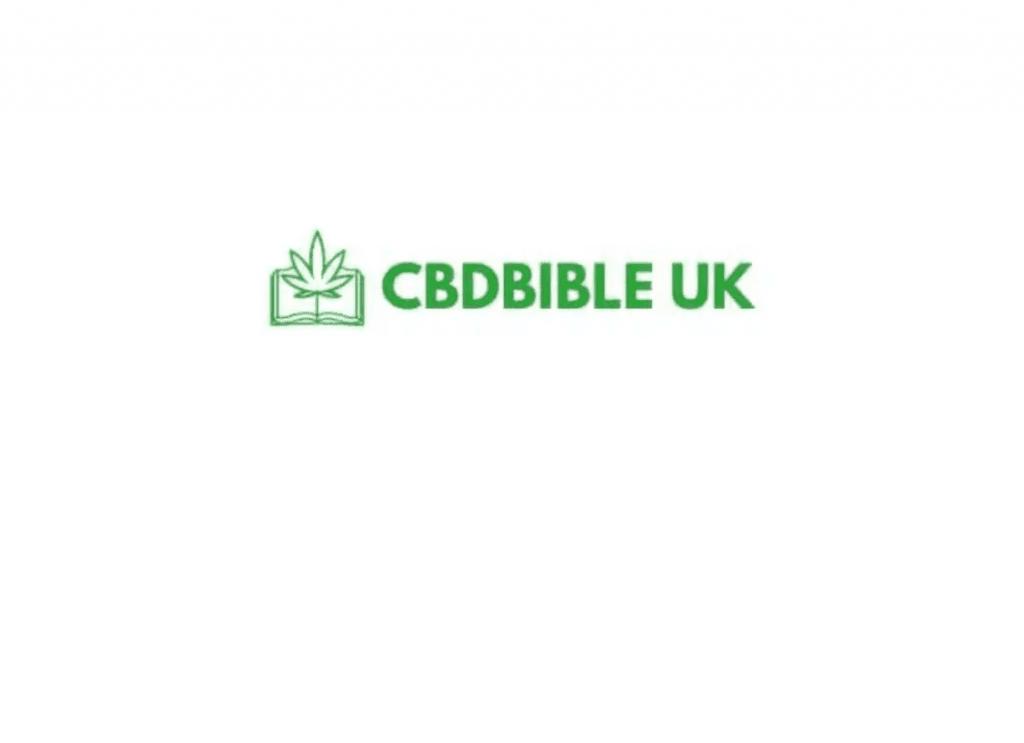 CBD Bible UK
