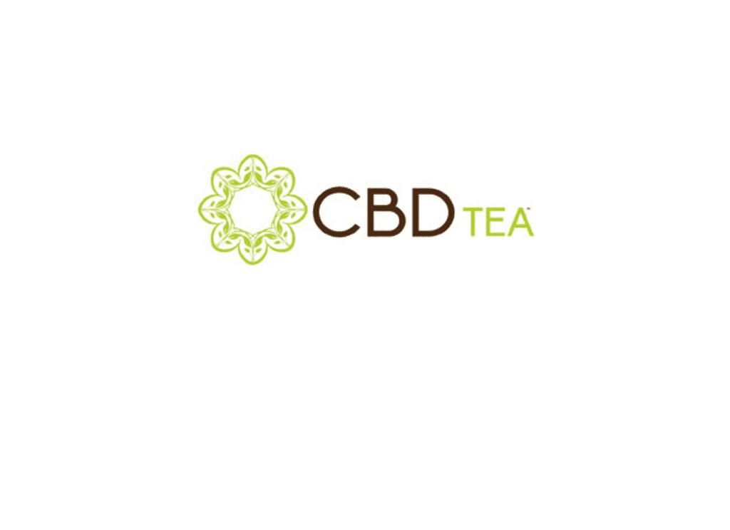 CBD Tea.jpg