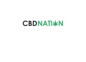 CBDnationlogo_blackcenter