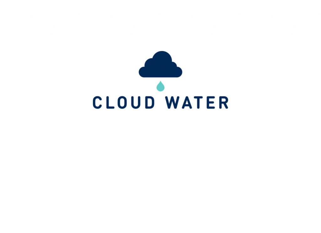 CLOUD_WATER_SMALL_CLOUD
