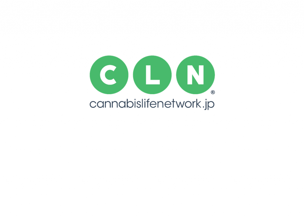 Cannabis Life Network JP