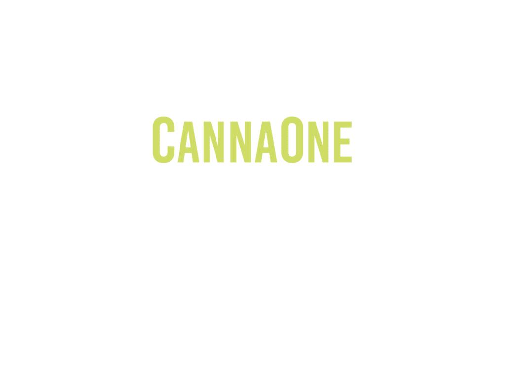 Cannaone