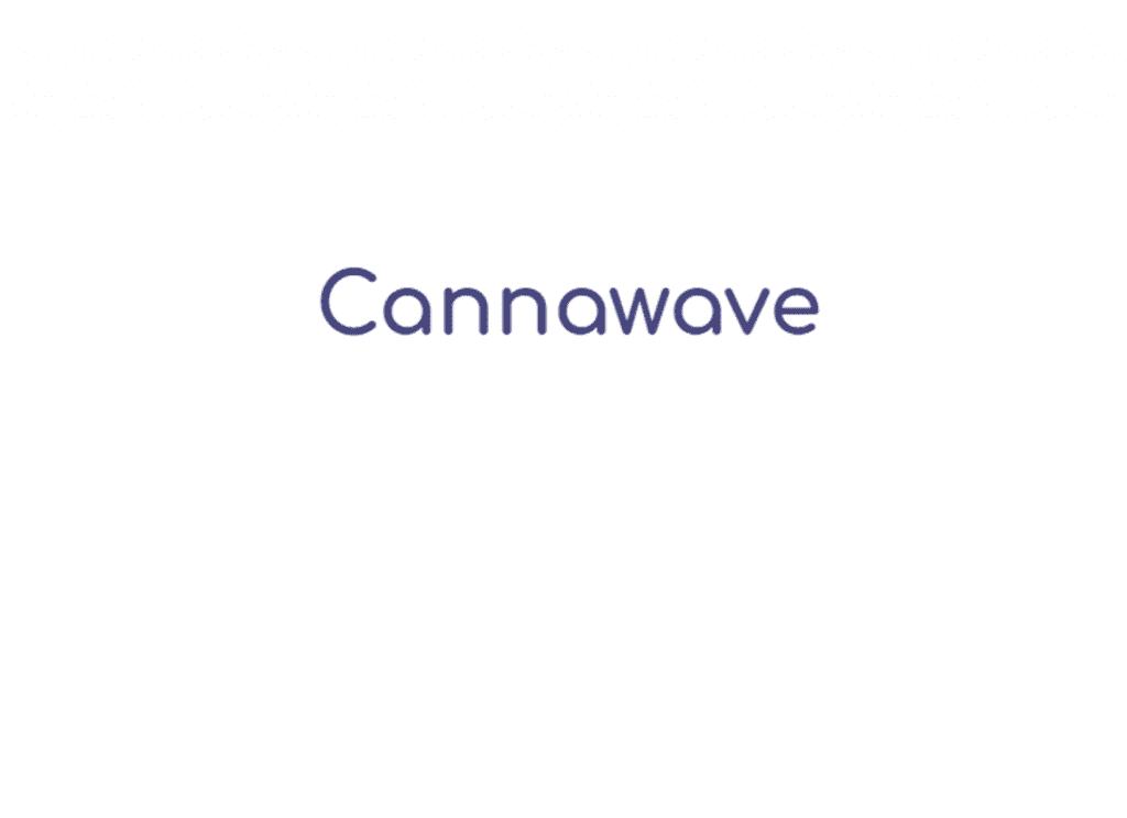 Cannawave