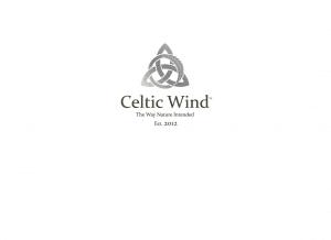 Celtic_Wind