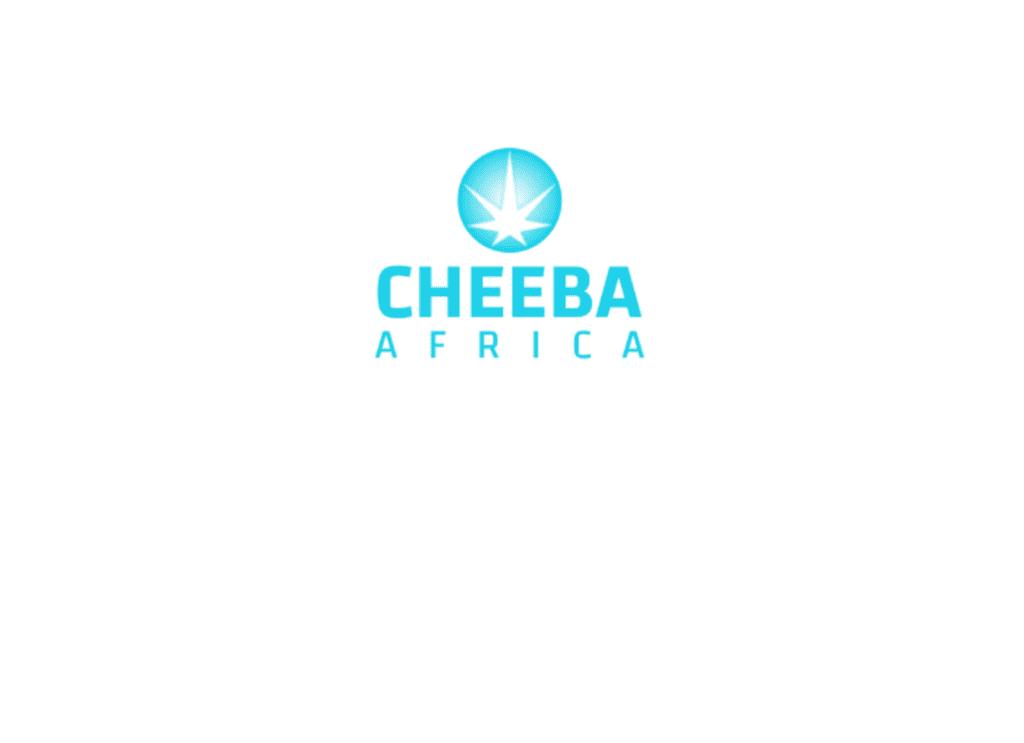 Cheeba Africa