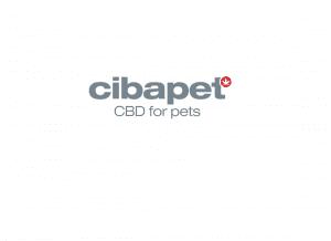 Cibapet CBD for pets