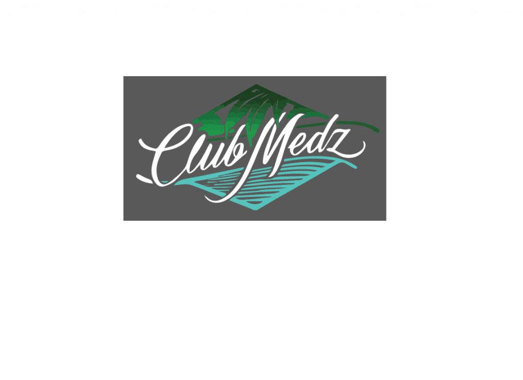 Club Medz