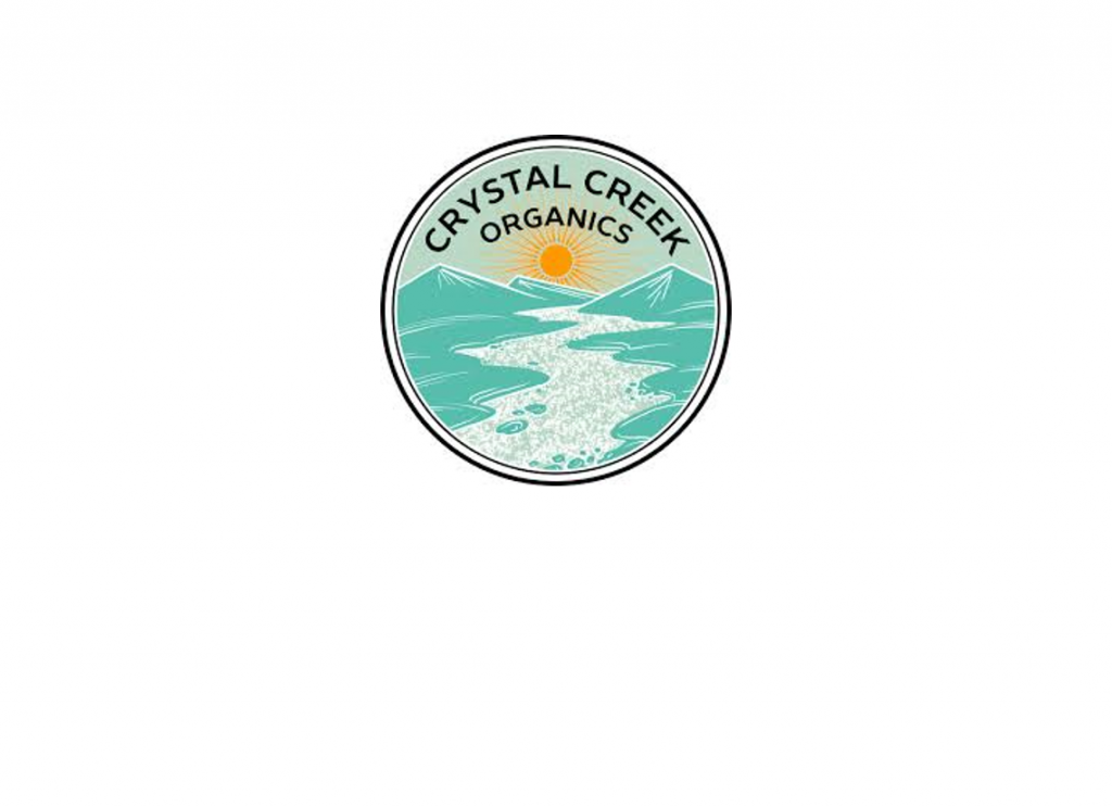 Crystal Creek Organics.jpg