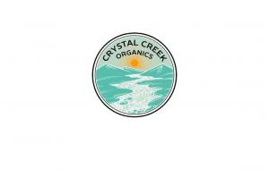 Crystal Creek Organics.jpg