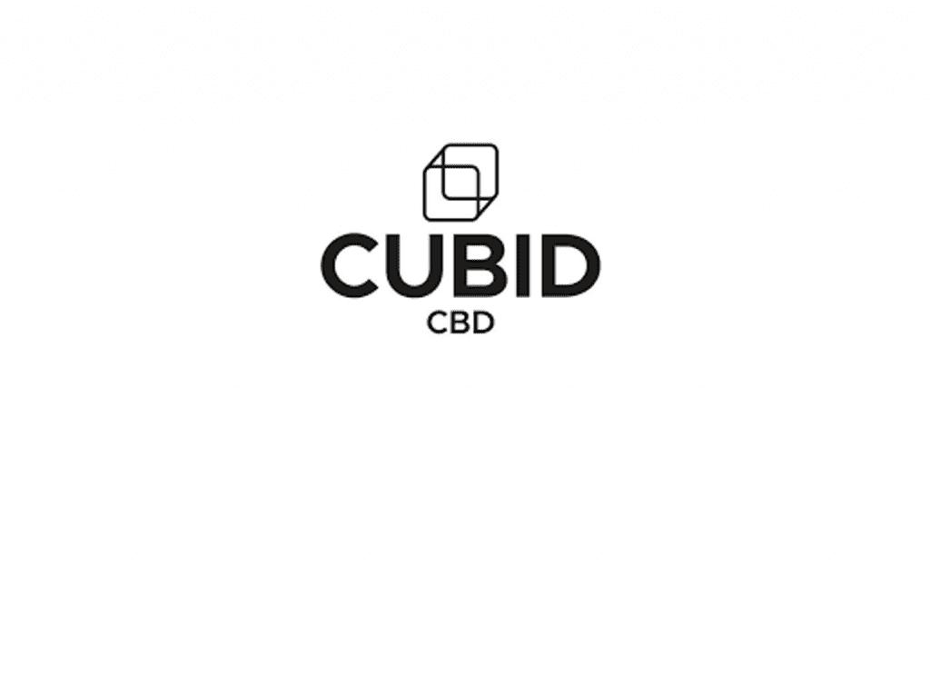 Cubid CBD