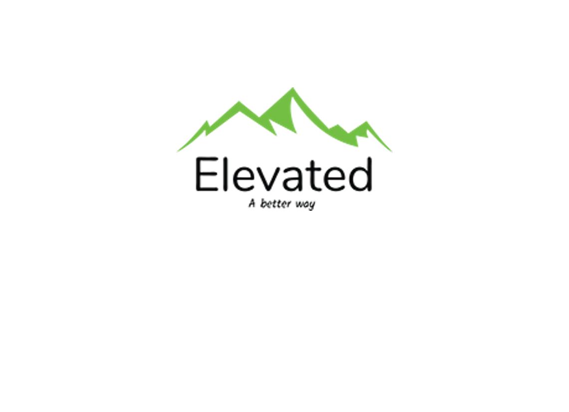 ELEVATED (BILLINGS EAST)
