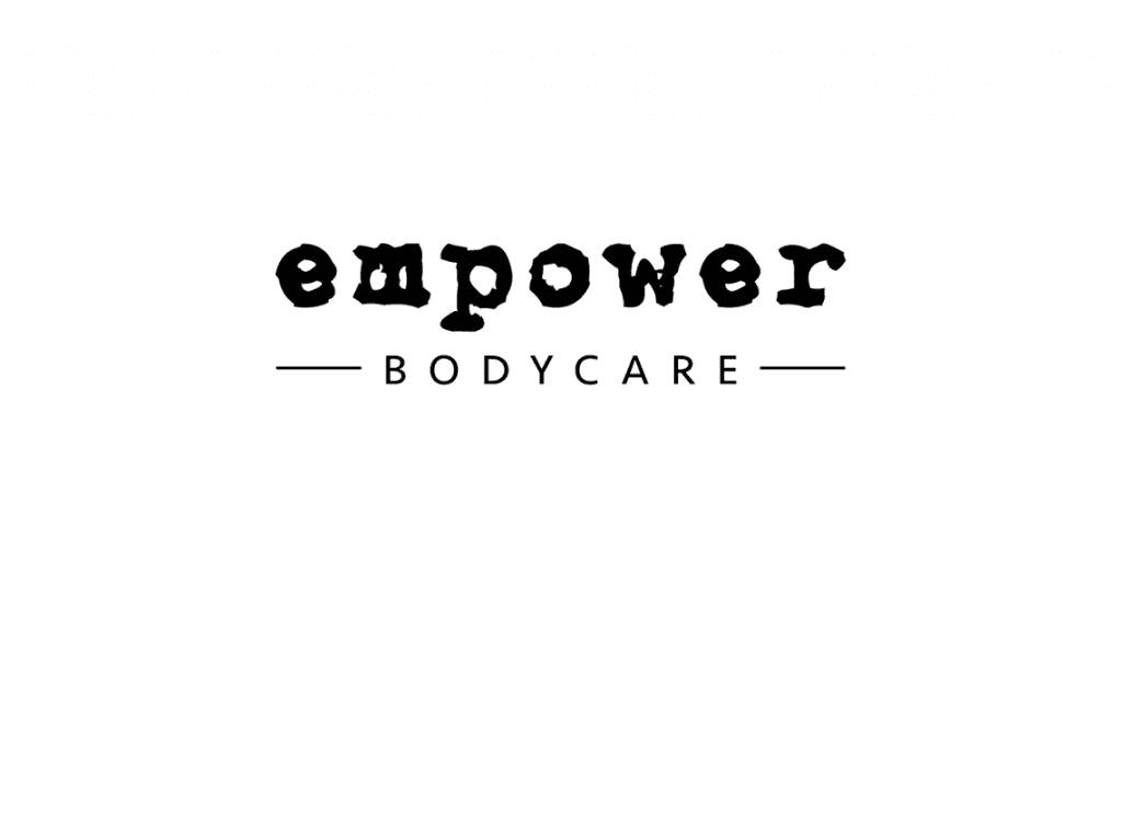 EmpowerBodyCare_Logo_Black_PNG_700