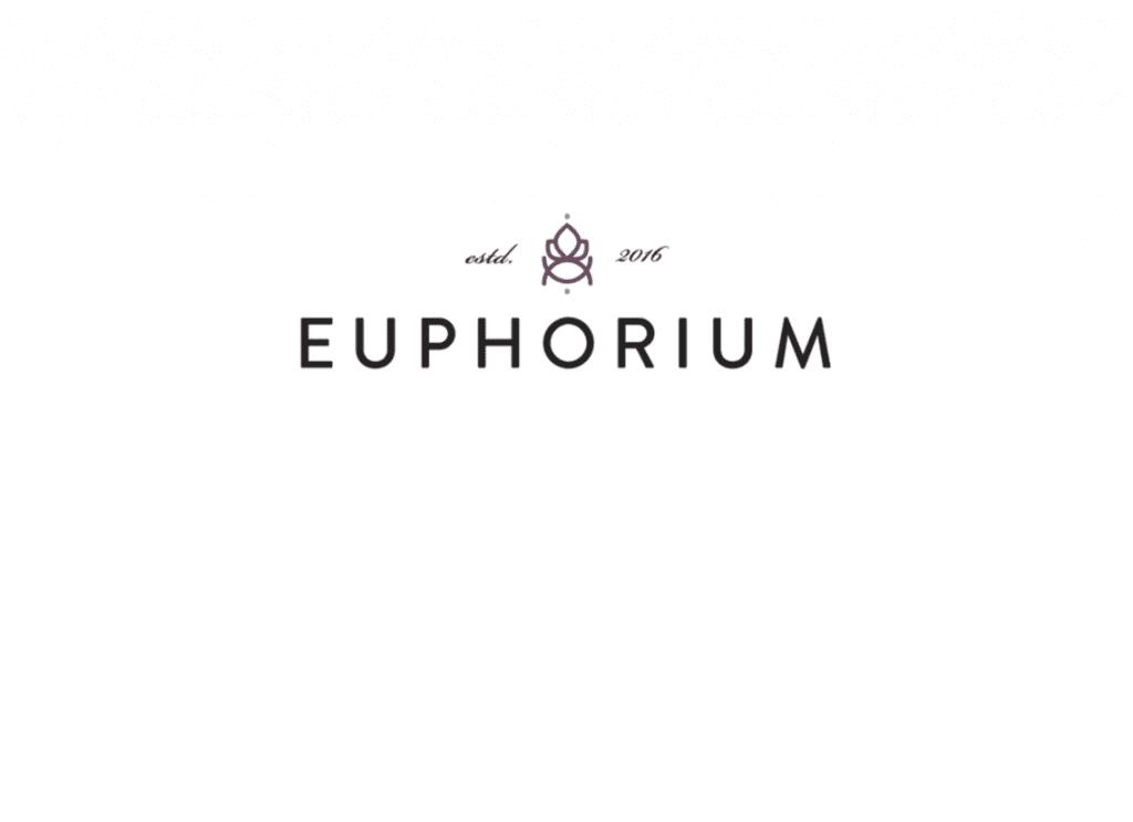 Euphorium