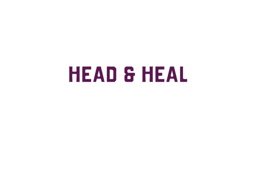 Head Heal