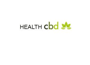 Health-CBD-Logo_1_.jpg