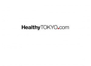 HealthyTokyo.jpg